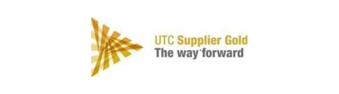 FMP achieves UTC SUPPLIER GOLD status from Pratt & Whitney Canada .....